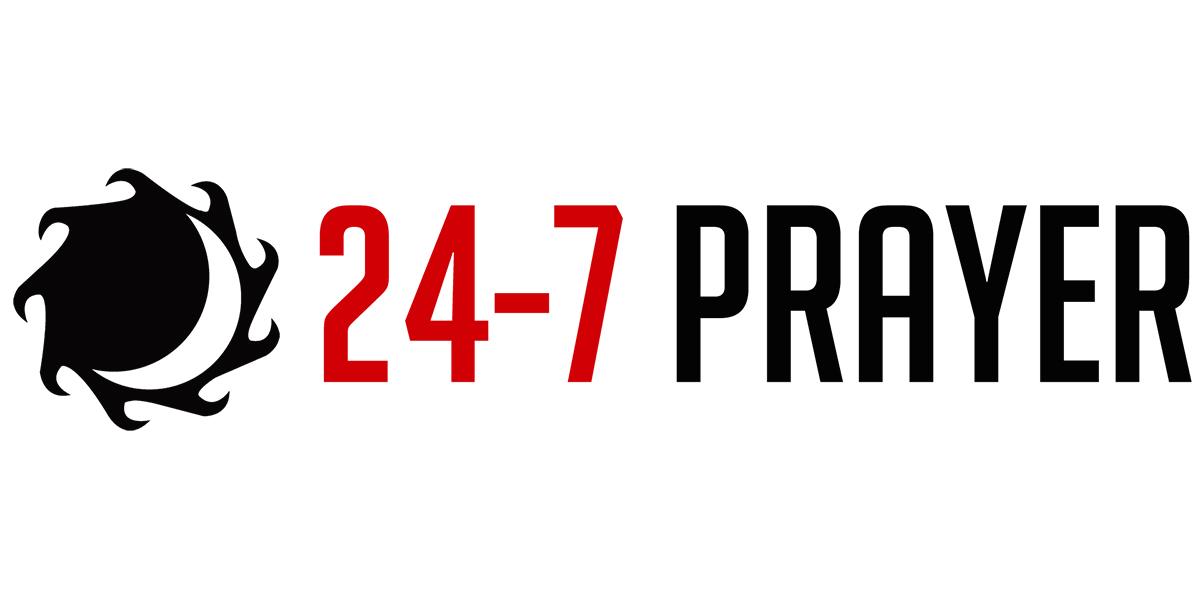24-7 Gebet